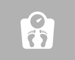 体重(たいじゅう)